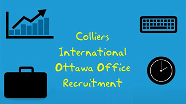 Colliers International (Recruiting)