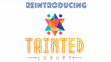 Tainted Luxury (Market Research Report)