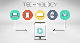 PowToon - Video marketing tool for animated videos
