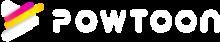 powtoon logo